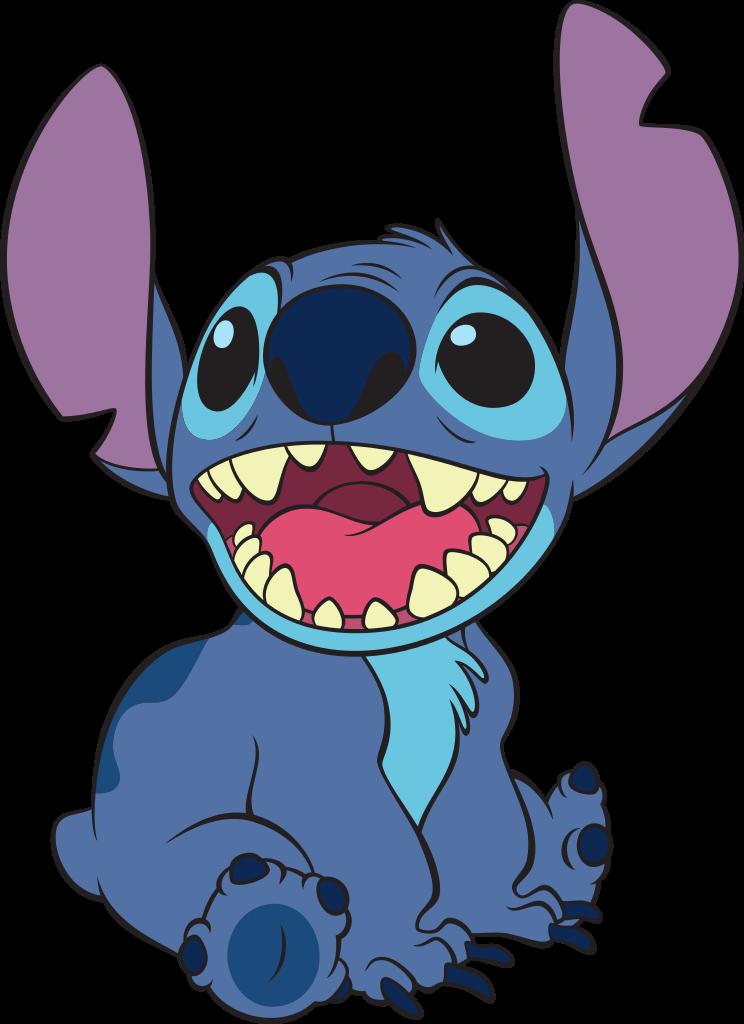 Stitch_(Lilo_&_Stitch)