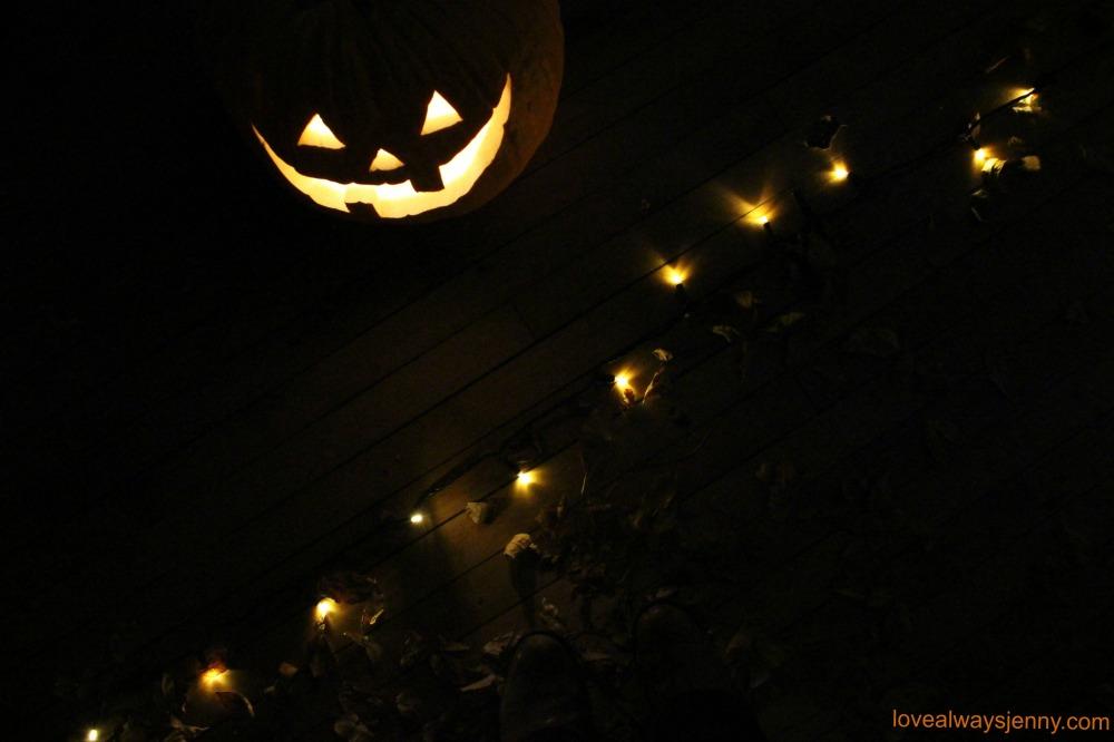 pumpkinnights1.jpg