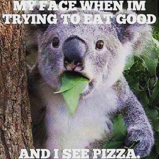 pizzaface-2