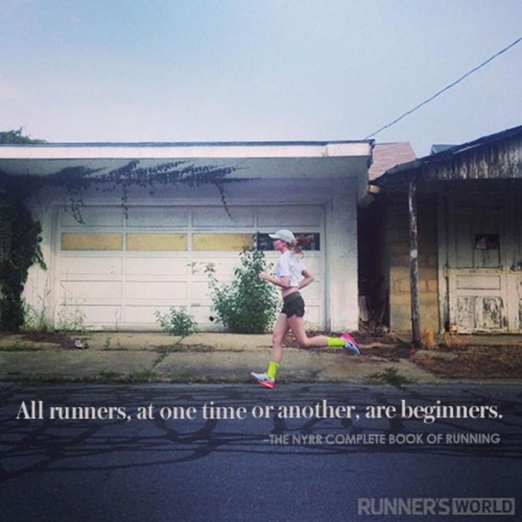 beginners500
